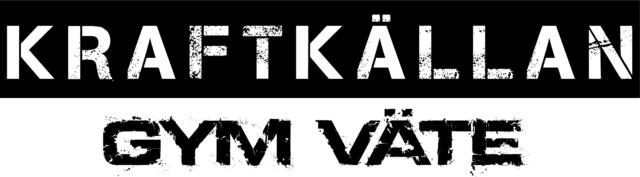 Kraftkällan logo
